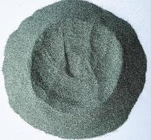 2000#绿碳化硅微粉