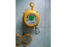 ENDO弹簧平衡器/进口弹簧平衡器中的王者品牌