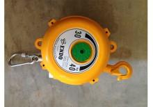 ENDO弹簧平衡器小细节大优势