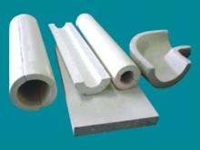 1050℃无石棉高温硅酸钙板   耐火硅酸钙板