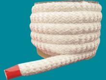 陶瓷纤维绳、纸、带、玻璃纤维布
