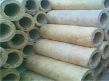 厂家专业生产优质岩棉管量大从优