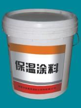耐火耐高温复合硅酸盐保温涂料