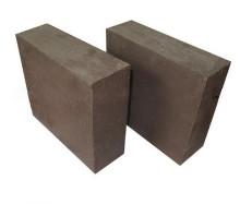 直接结合镁铬砖 加热炉、有色冶炼、锅炉、焦化炉用耐火砖