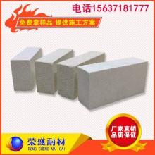 水泥窑专用莫来石砖,水泥行业用莫来石砖--荣盛耐材
