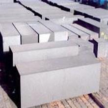 石墨化碳砖