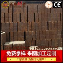硅莫砖强度高抗冲刷耐高温