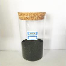 厂家供应优质瑞钰宝珠砂 各种规格宝珠砂 电熔陶粒砂