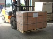 供应ZK 电熔锆刚玉砖 出口产品 厂家直销