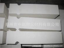硅线石砖 热稳定性好 厂家直销