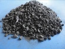 碳化硅球/碳化硅圆柱/连云港市加贝碳化硅有限公司/碳化硅制品