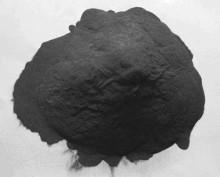 80%碳化硅细粉 连云港市加贝碳化硅有限公司