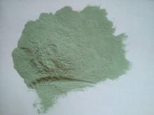 90% 碳化硅细粉厂家直销