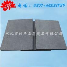 厂家直销优质石墨电极高纯石墨电极板