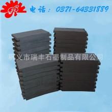 专业生产自润滑回转窑石墨密封环石墨块 经久耐用