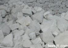 供应砂轮用白刚玉F砂,白刚玉号砂