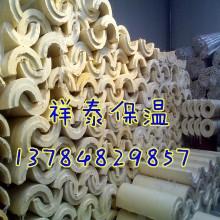 供应聚氨酯保温管 聚氨酯板 保冷管道 新型环保材料