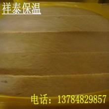 外墙憎水岩棉板 幕墙填充棉 高含量玄武岩棉厂家直销