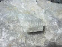 厂家直销铸造石英砂 铸造砂 铸造硅砂