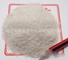 人造草坪专用石英砂(20—40目) 林园造景装饰石英砂颗粒