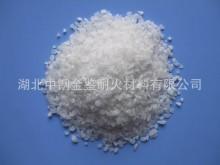 厂家直销硅砂 石英砂 铸造砂 圆粒石英砂 球磨石英砂(精制)