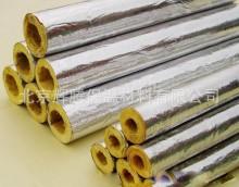 厂家直销 玻璃棉板 玻璃棉毯 玻璃棉管壳 物优价廉玻璃棉管