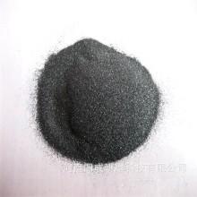 酸洗水分碳化硅 120目高洁净度碳化硅厂家直销