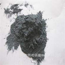 供应高纯度碳化硅 研磨抛光原材料碳化硅全国供应
