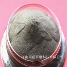 河南厂家 量大从优 现货电熔陶粒砂宝珠砂低价大促销