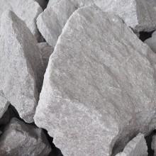 供应高档耐火材料用锐石白刚玉段砂