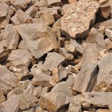 供应耐火材料用烧结莫来石细粉
