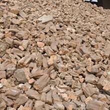供应定型耐火材料用高铝含量莫来石段砂
