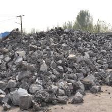 供应透气座砖用锐石棕刚玉巴马克砂3-5mm