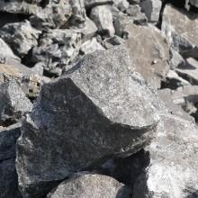 供应喷砂用锐石二级棕刚玉粒度砂