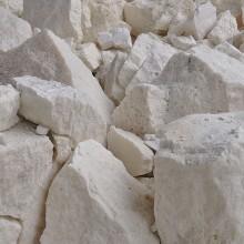 供应白刚玉段砂,高档耐火材料用白刚玉细粉