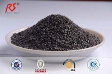 供应喷砂除锈用一级棕刚玉F砂