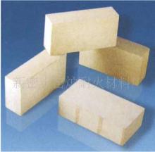 厂家直销优质白云石砖