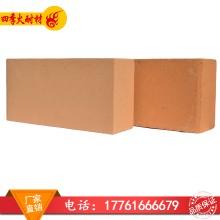 轻质保温砖 河南四季火轻质保温砖生产制造厂 二十年生产经验