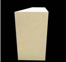 厂家直销大量优质锆莫来石砖