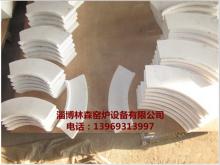 厂家大量供应优质氧化锆砖