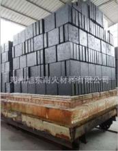厂家直销大量优质碳化硅砖 碳化硅板