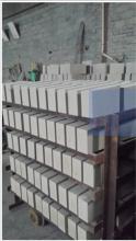 河南碳化硅厂家直营优质高铝碳化硅砖