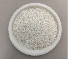 大量供应优质莫来石砂 莫来石粉