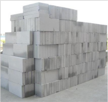 厂家直销大量优质刚玉碳化硅砖