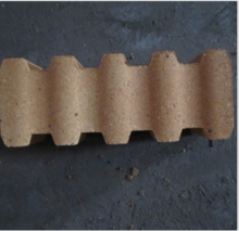 厂家直销大量优质锚固砖