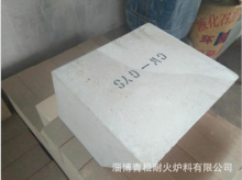大量供应优质莫来石砖