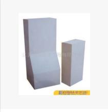 厂家直销优质锆英石砖