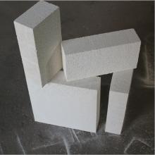 厂家直销优质莫来石砖