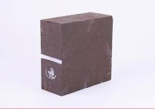 厂家直销优质镁砖