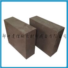 直接结合镁铬砖DMC-9A耐火砖